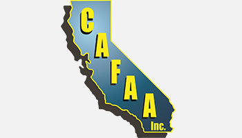 California Automatic Fire Alarm Association