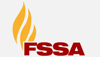Fire Suppression Systems Association