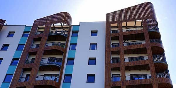 Multi-Residences